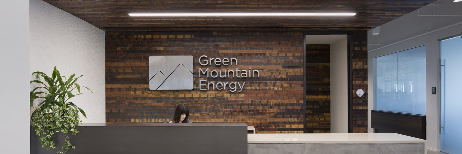 Green Mountain Energy Corporate Headquarters  The Beck Group. Top Computer Engineering Schools. Capital Works Private Equity. Fire Department Dispatch Wordpress Web Design. Case Management Education Diy Debt Settlement. Guaranteed Bank Accounts Mcdonalds Pos System. Computer Courses In Usa Jeep Chrysler Dealers. Hybrid Electric Cars 2014 Mazda 6 Vs Mazda 3. Water Proofing Contractors Cheap Hosting Usa