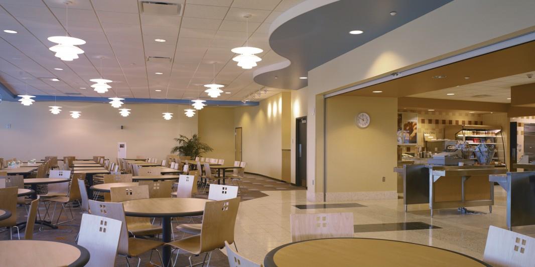 progressive insurance tampa call center