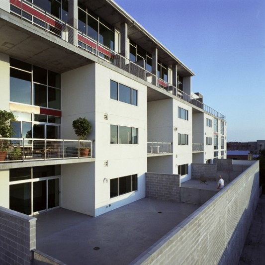 Towers Of Channelside Floor Plans: Victory Lofts At Channelside