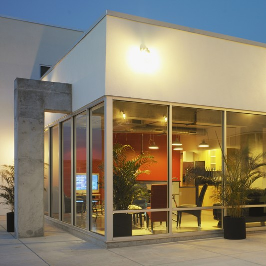 Victory Lofts At Channelside