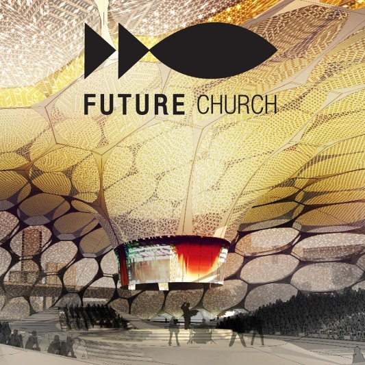 What Is Future Church? - The Beck Group