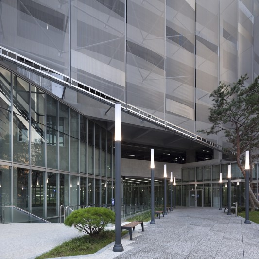 rick del monte talks to architecture culture korea magazine the