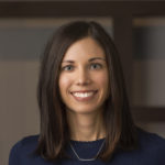 Liz Wiggins, Women In Construction Week 2021